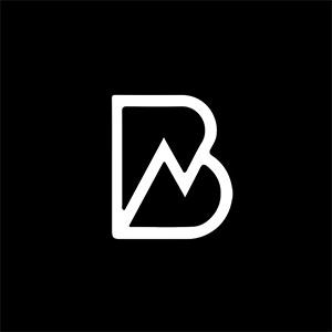 Logo Blackworks