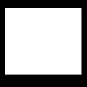 Logo blanco analogical force