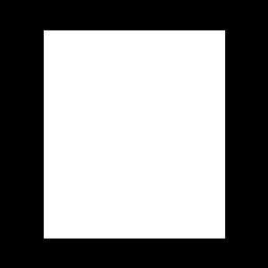 Logo blanco quartz rec