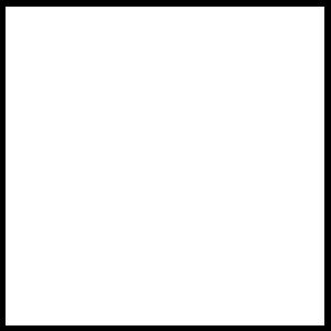 Logo blanco warm up recordings