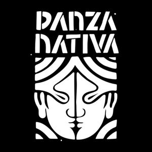 Logo Danza Nativa