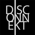 Logo Disconnekt