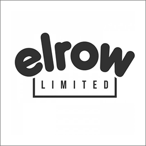 elrow limited