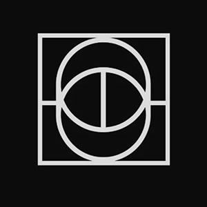Logo End Of Perception
