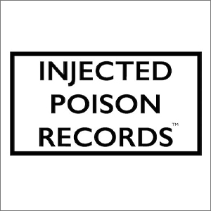Logo Injected Poison