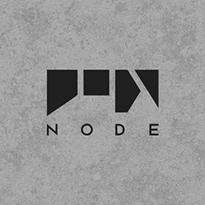 Logo Node Recordings