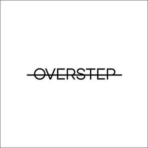 Logo Overstep