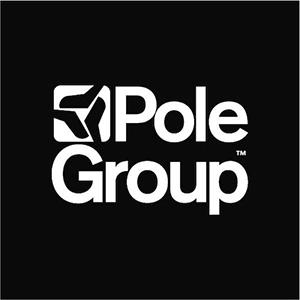 logo pole group