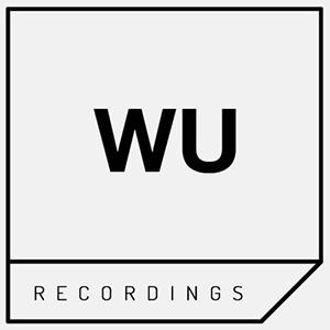 logo warm up recordings