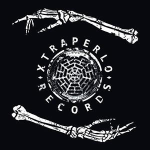 Logo Xtraperlo Records